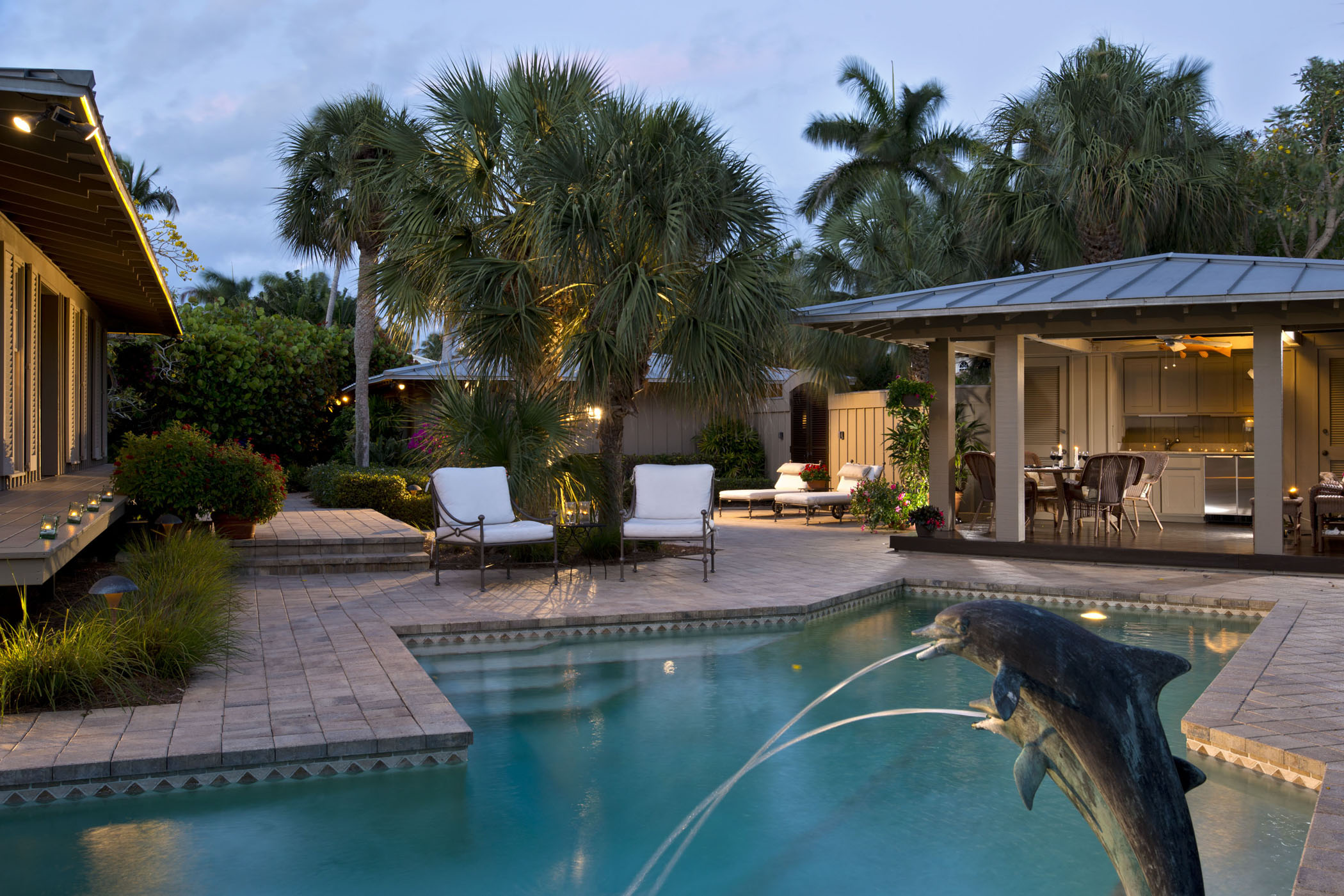 Bed And Breakfast Near Naples Florida