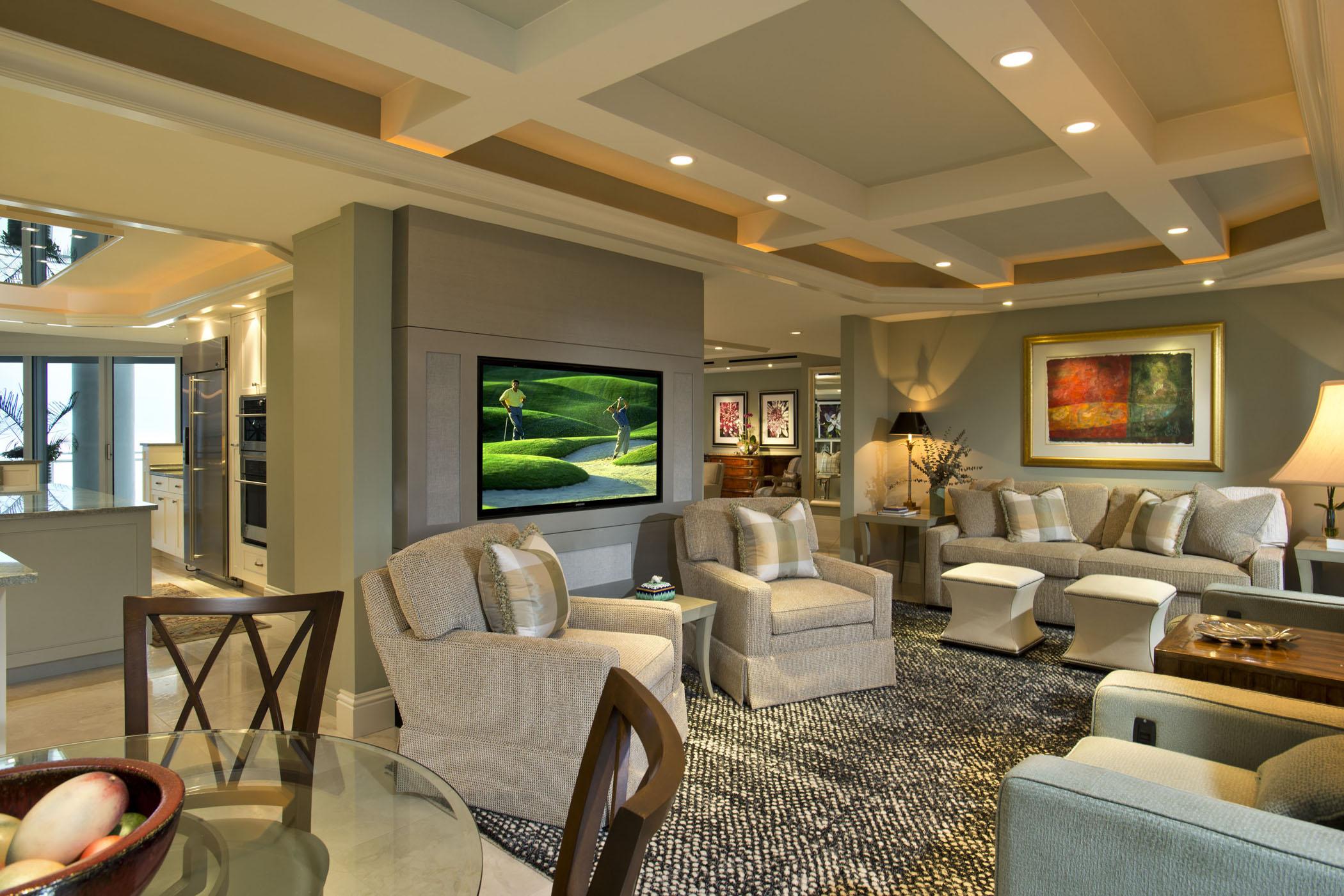 Interior Photographer Randall Perry Naples Fl Home 8